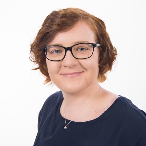 Hebamme Anna Kerkow aus Stendal
